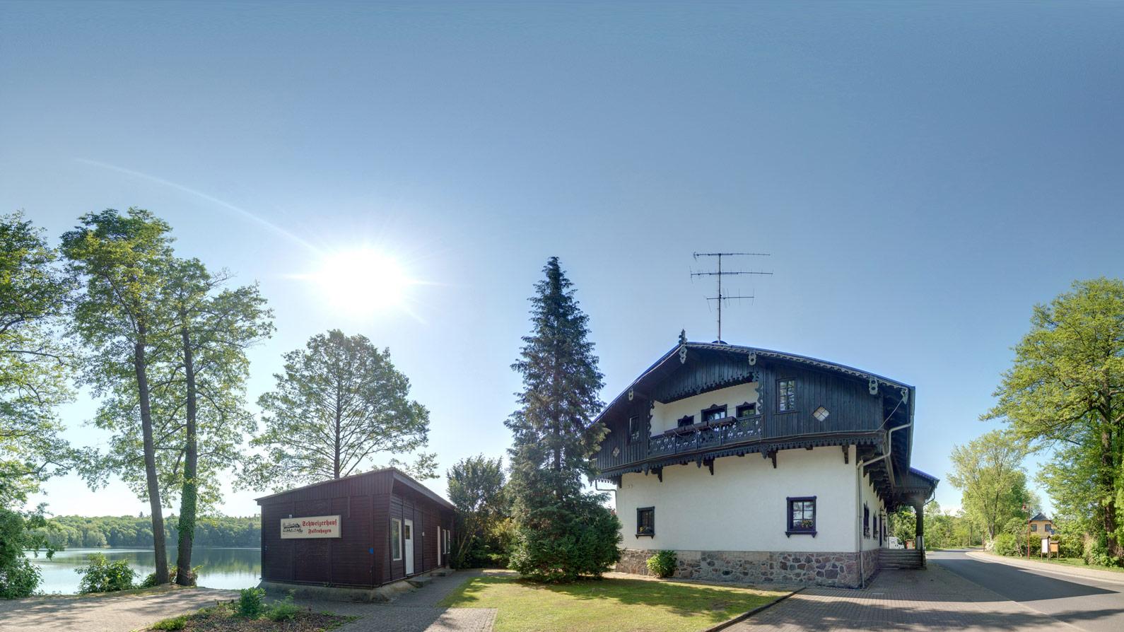 DSC_5419-Panorama-Panorama-klein