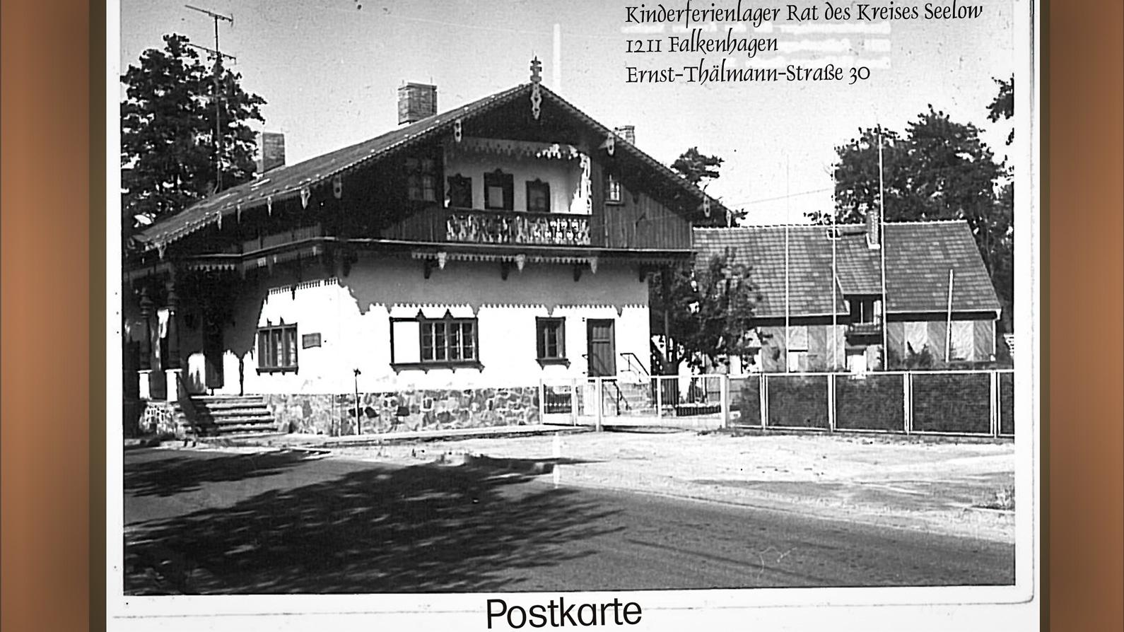 Postkarte-Kinderferienlager-Rat-des-Kreises-1